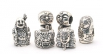 redbalifrog-beads-culture-and-inspiration.jpg